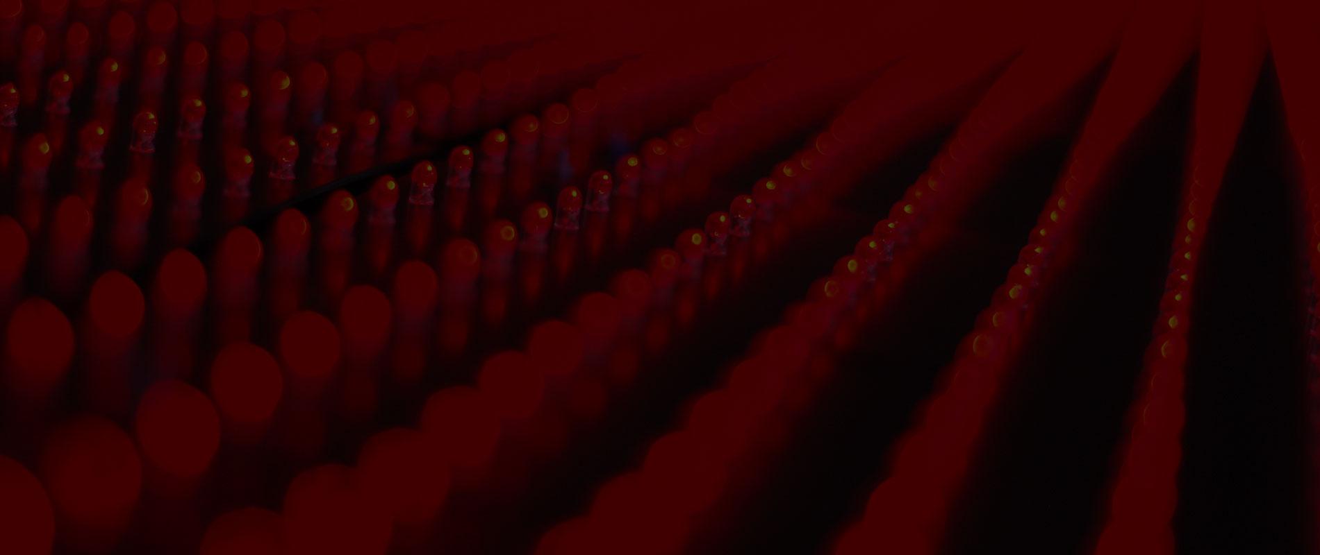 slide-03